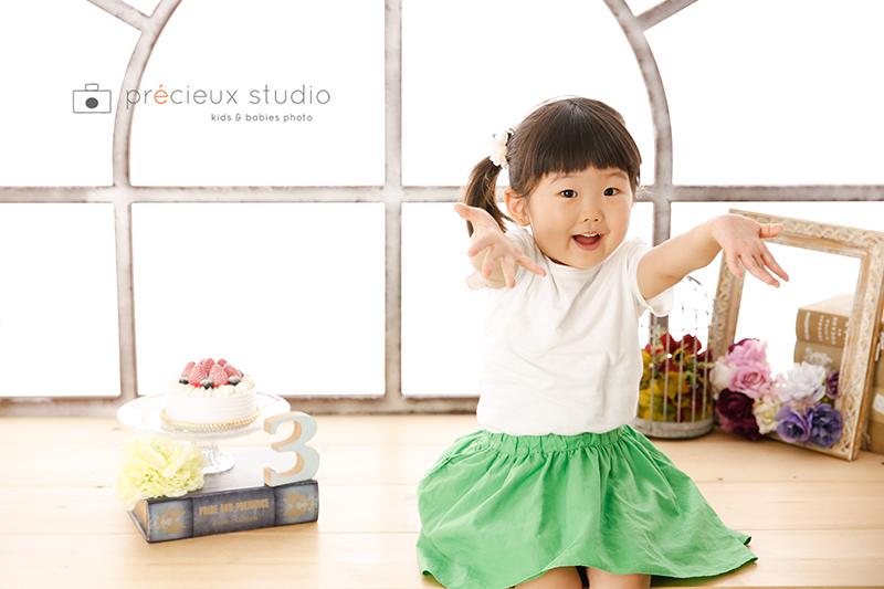 main_hikihara_mugi-46