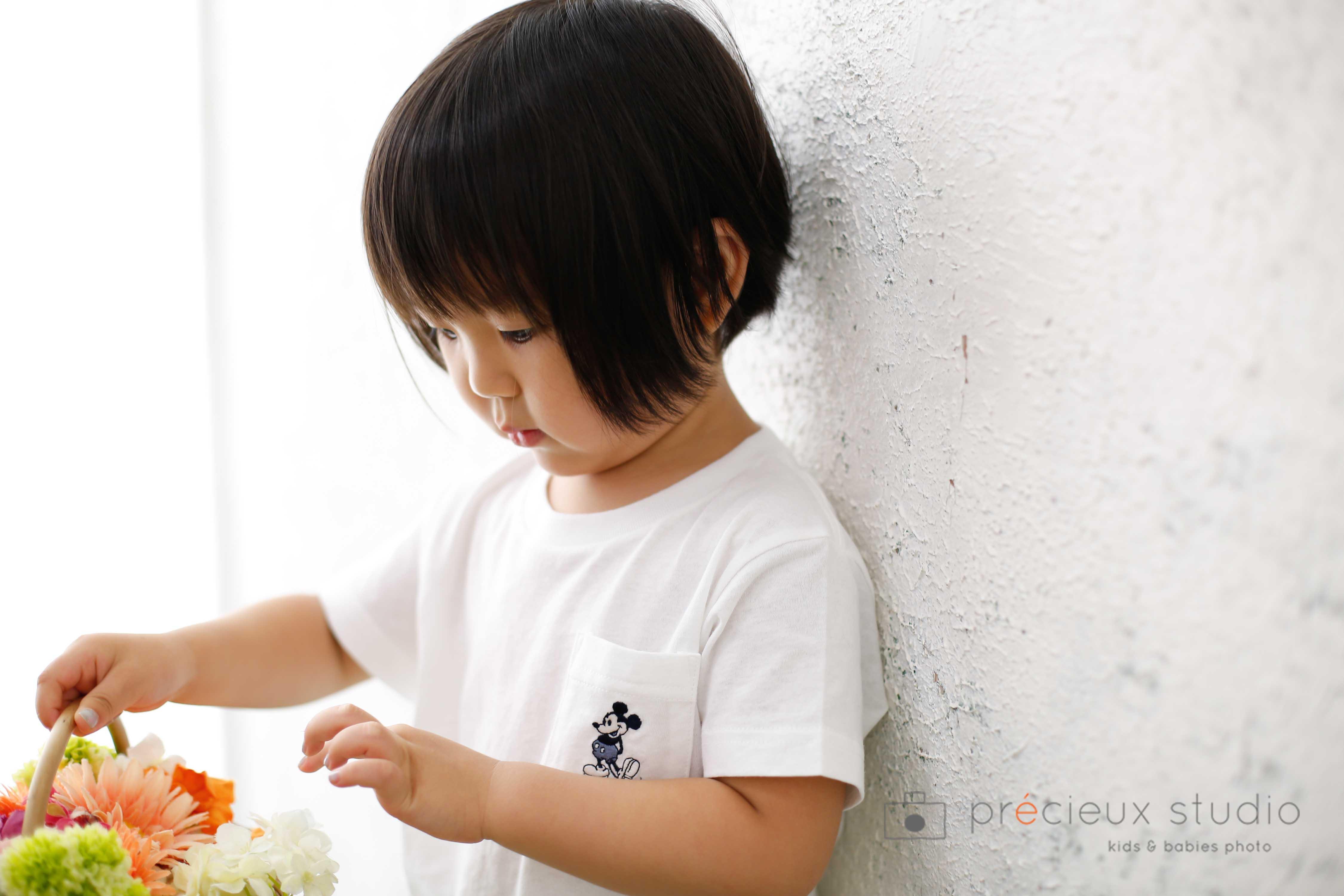 0702jiyugaoka_3
