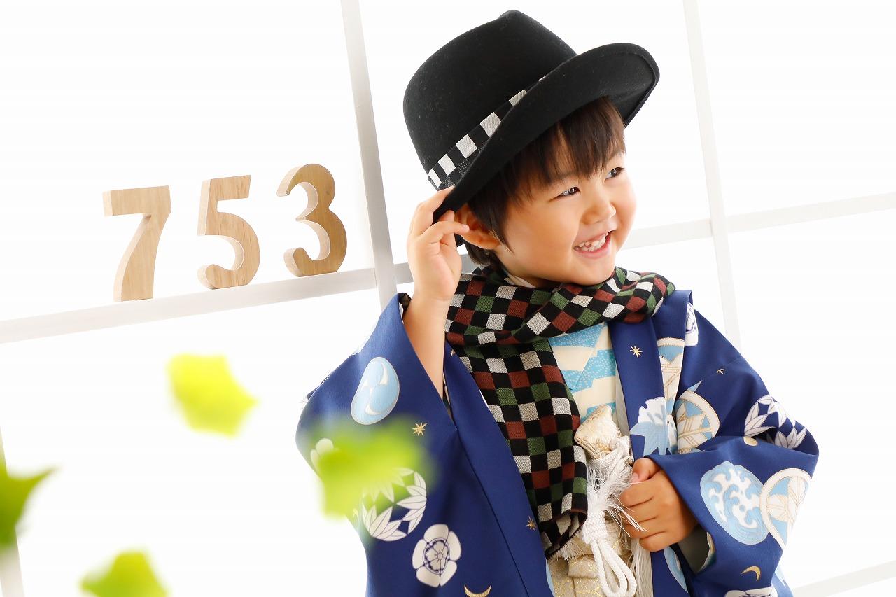 gyoda_0701_ (4)