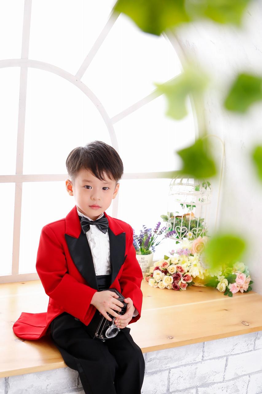 gyouda_0705_ (7)