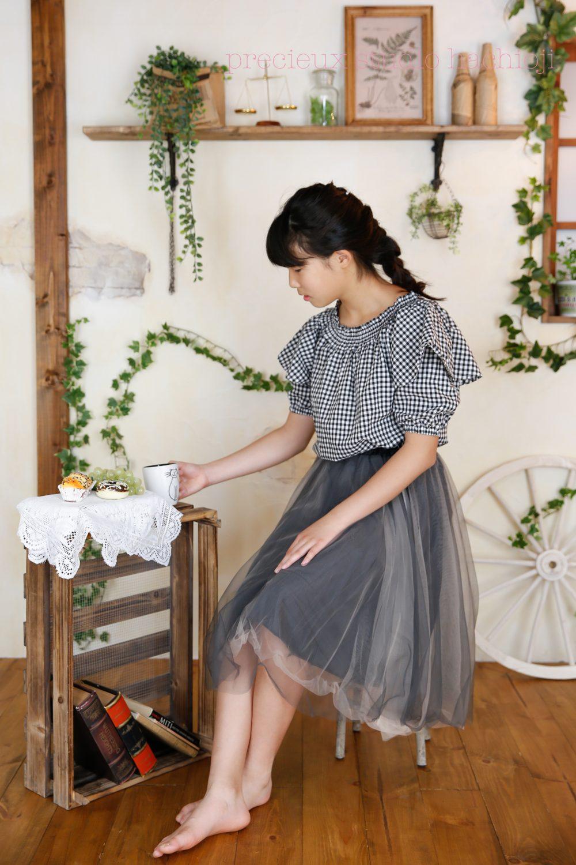 hachioji_072018-03
