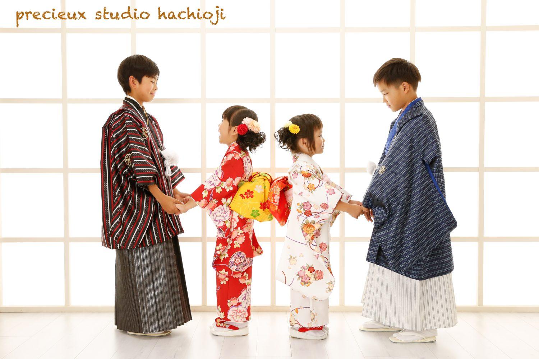 hachioji_07_2018-03