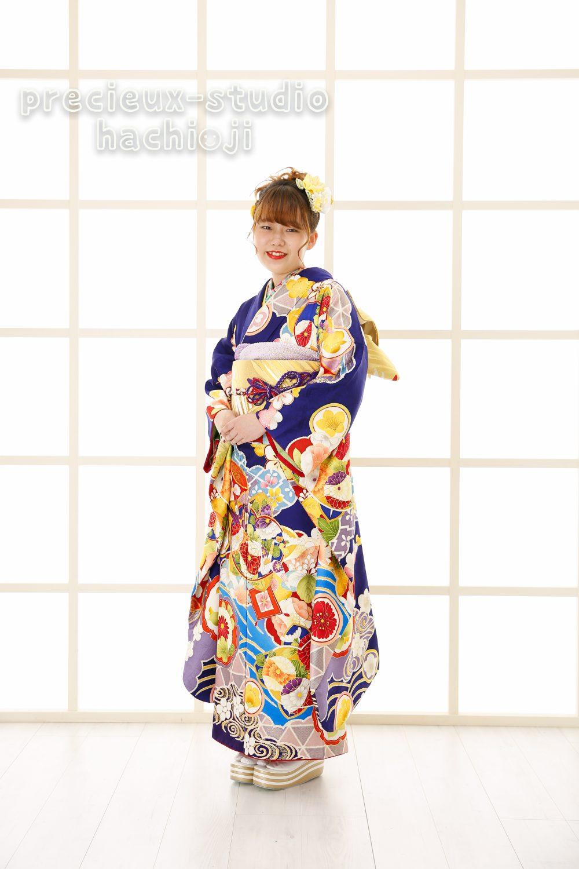 hachioji_1234-01