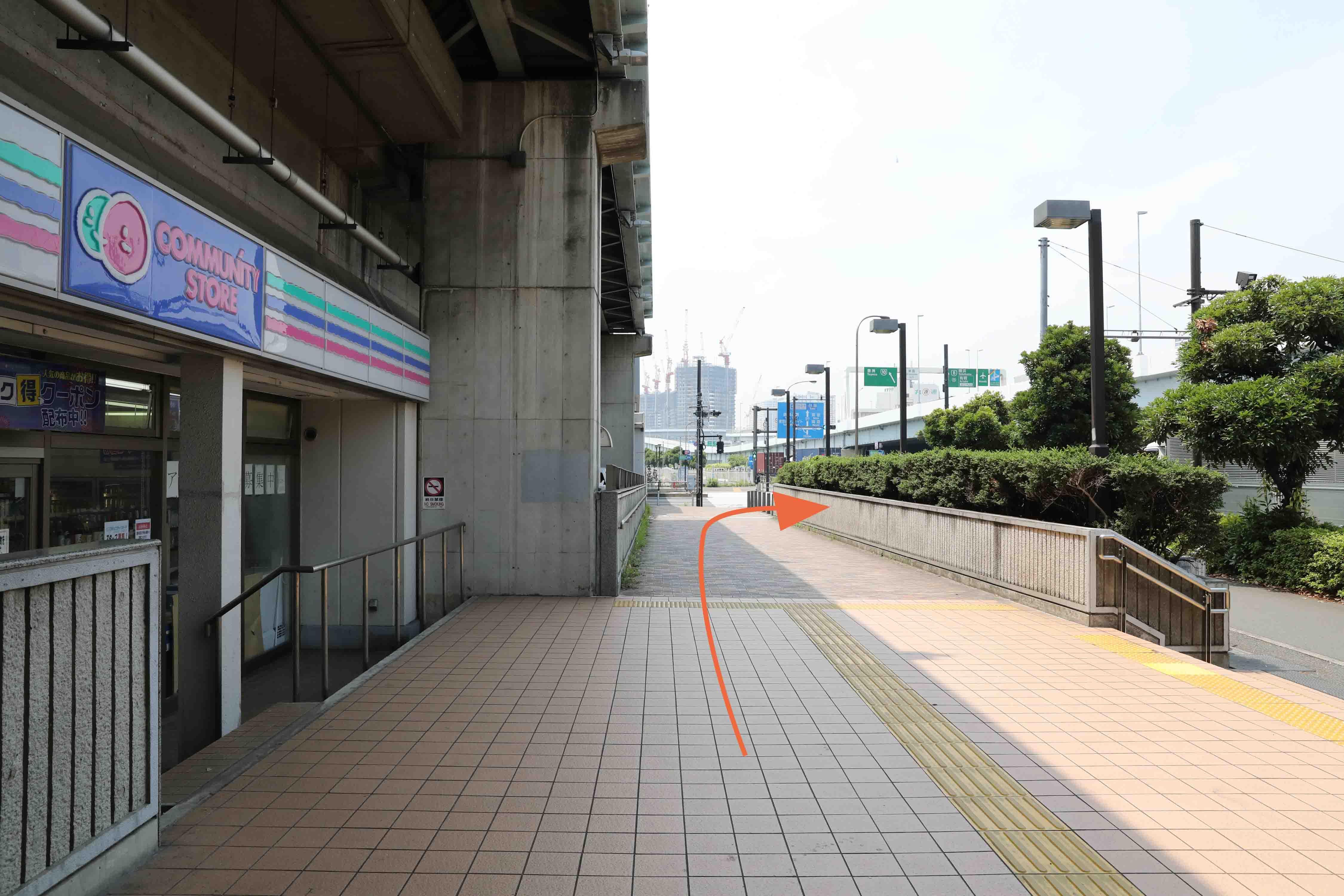案内東雲(矢印つき)-02
