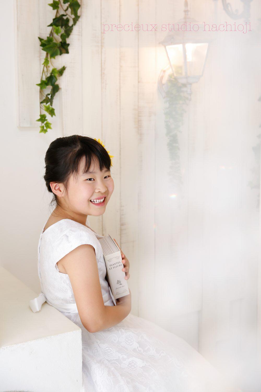 hachioji_082018-11