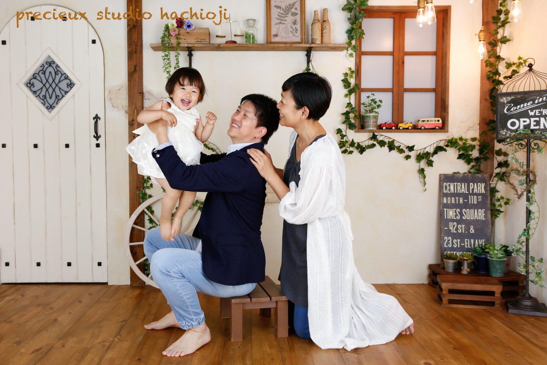 hachioji_082018-17