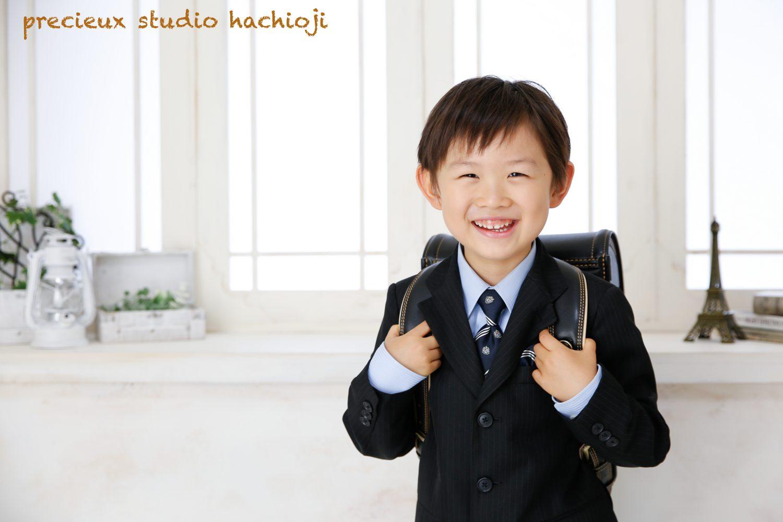 hachiouji_12345-01
