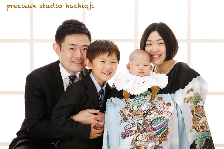 hachiouji_12345-02