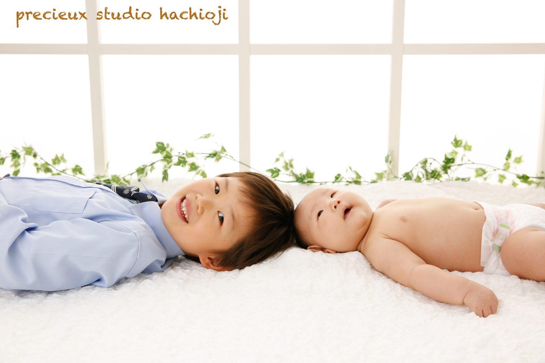 hachiouji_12345-03