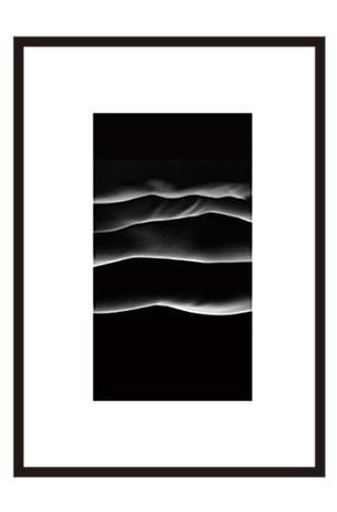 scape#05_artwork_vol08