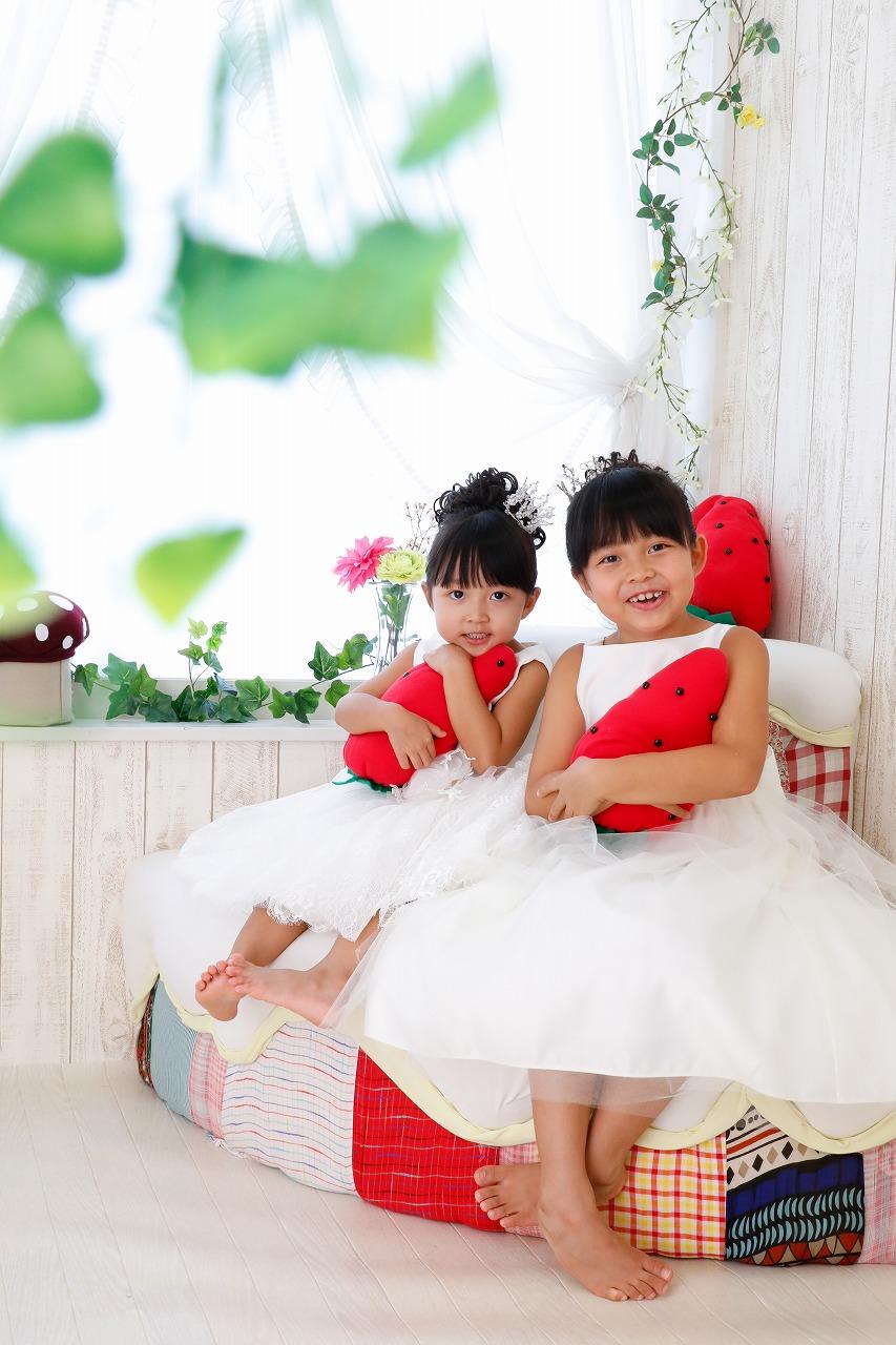 gyoda_0924_ (12)