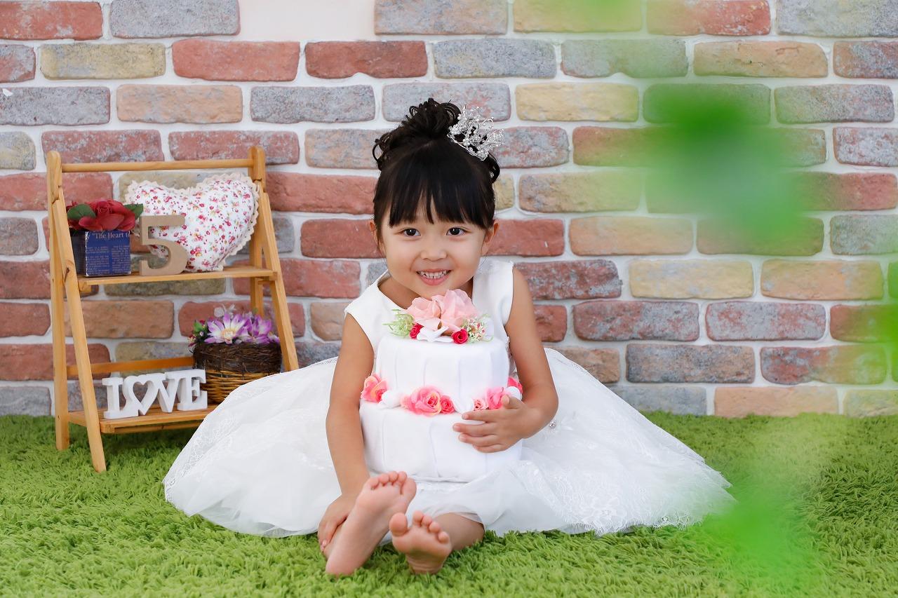 gyoda_0924_ (9)
