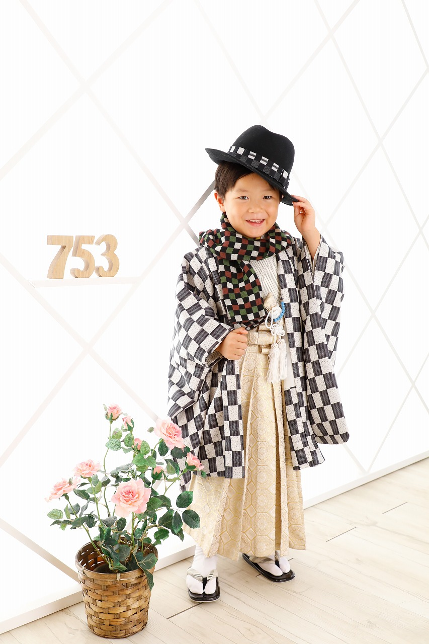 gyouda_0925_ (4)