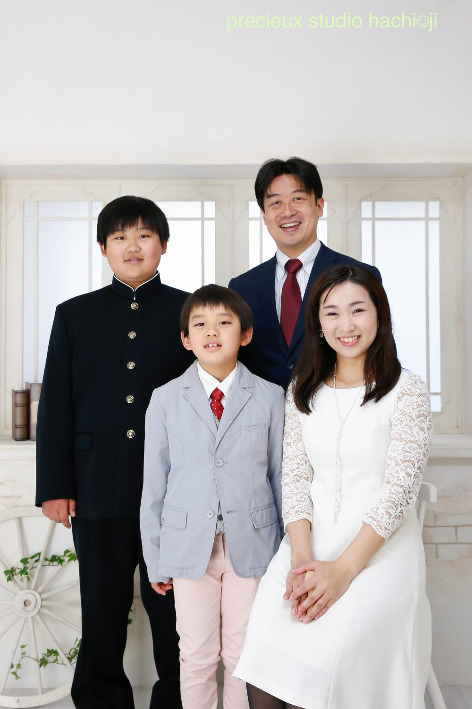 hachioji_2018-04