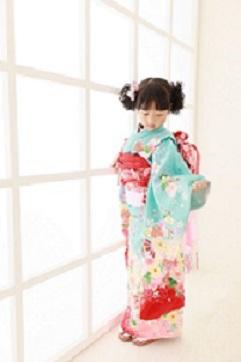 main_hoshina_noa_shunta50