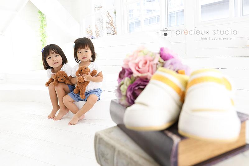 toyosu_091001