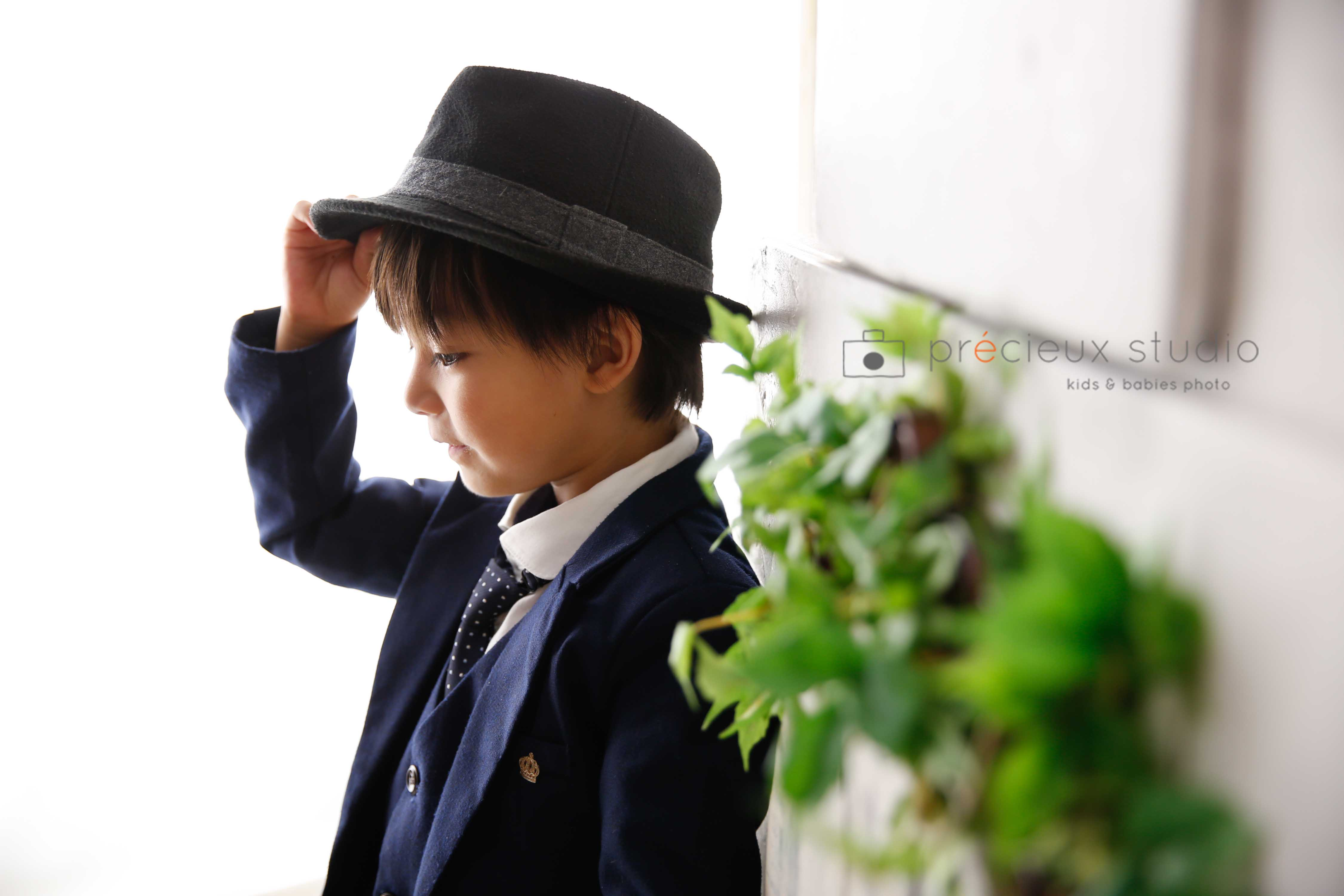 1006jiyugaoka_3