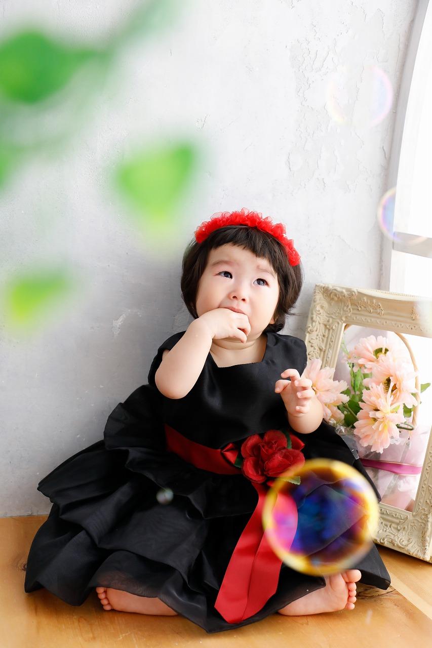 gyoda_1013_ (5)