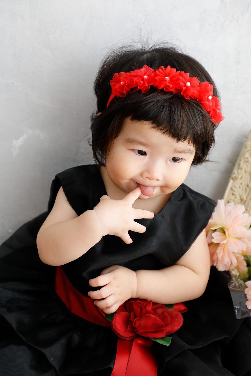 gyoda_1013_ (6)