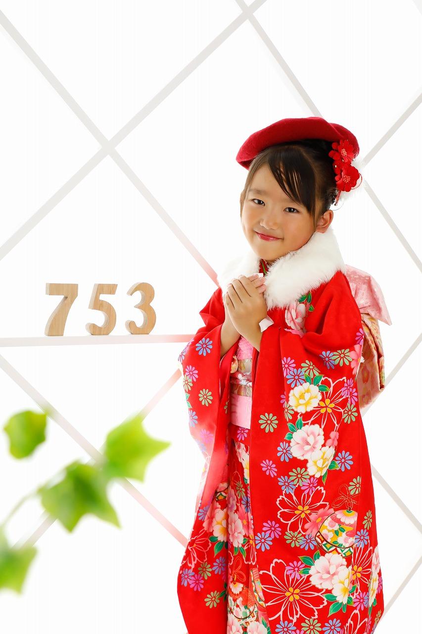 gyoda_1022_ (2)