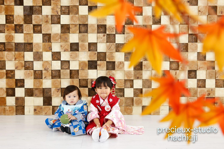 hachioji_12345-02