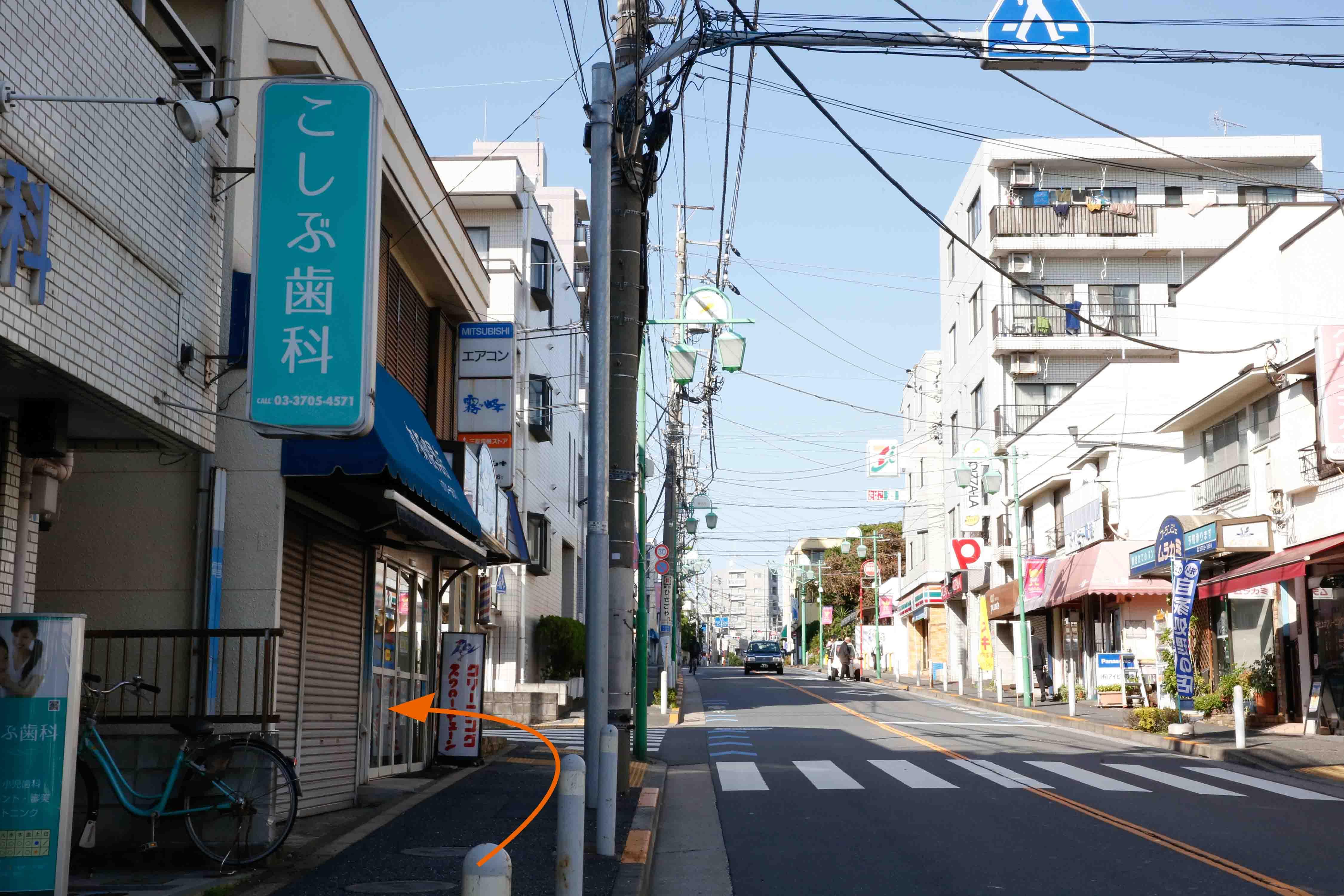 jiyugaoka_5