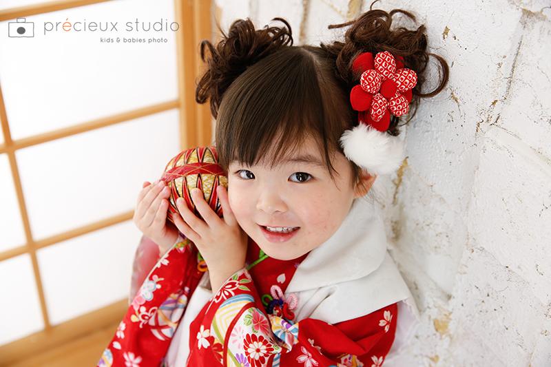 753photo_precieuxstudio_jiyugaoka122101