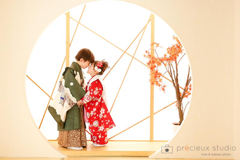 753photo_precieuxstudio_jiyugaoka122103