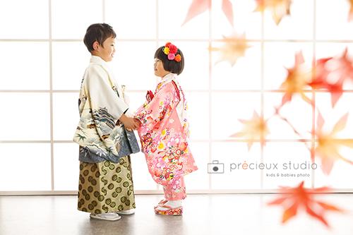753photo_precieuxstudio_koutouminamisuna121402