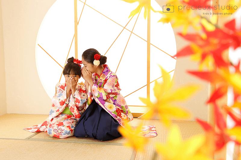 familyphoto_precieuxstudio_jiyugaoka121701