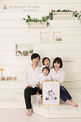 familyphoto_precieuxstudio_koutouminamisuna122001