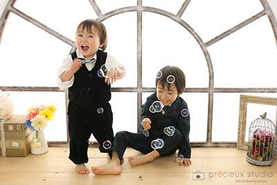 familyphoto_precieuxstudio_koutouminamisuna122003