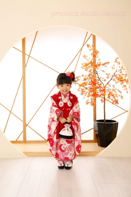 hachioji_122018-02