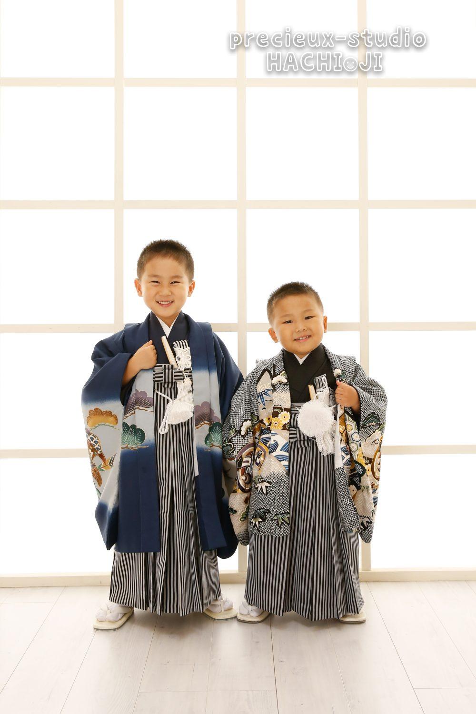 hachioji_12345-01