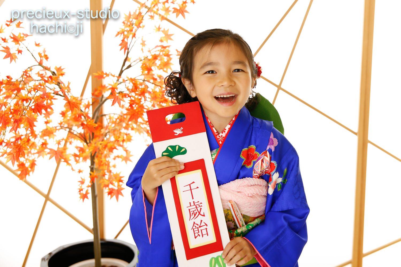 hachioji_12345-06