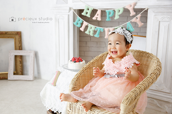 main_araki_yui-432
