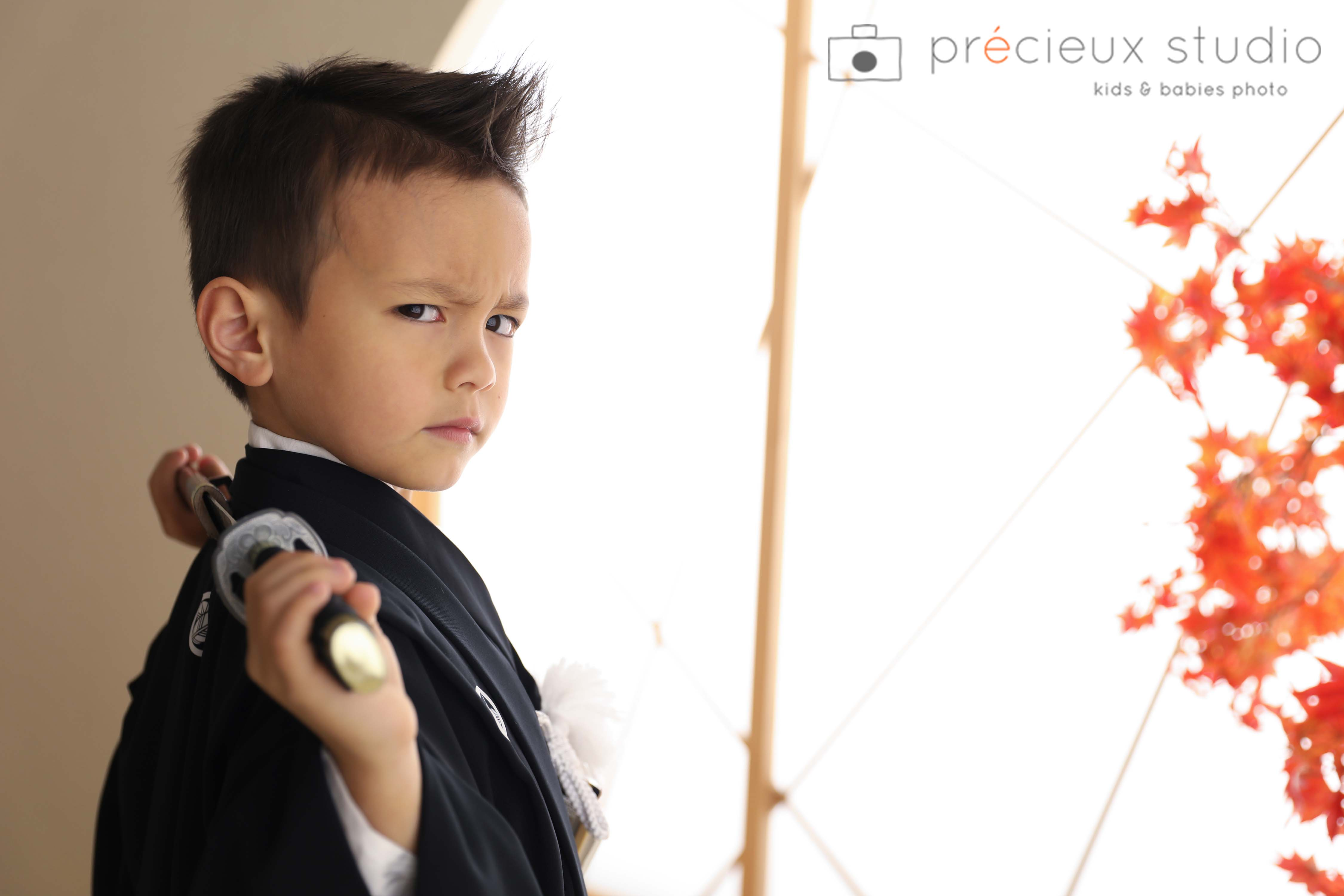 precieux_birthday_4