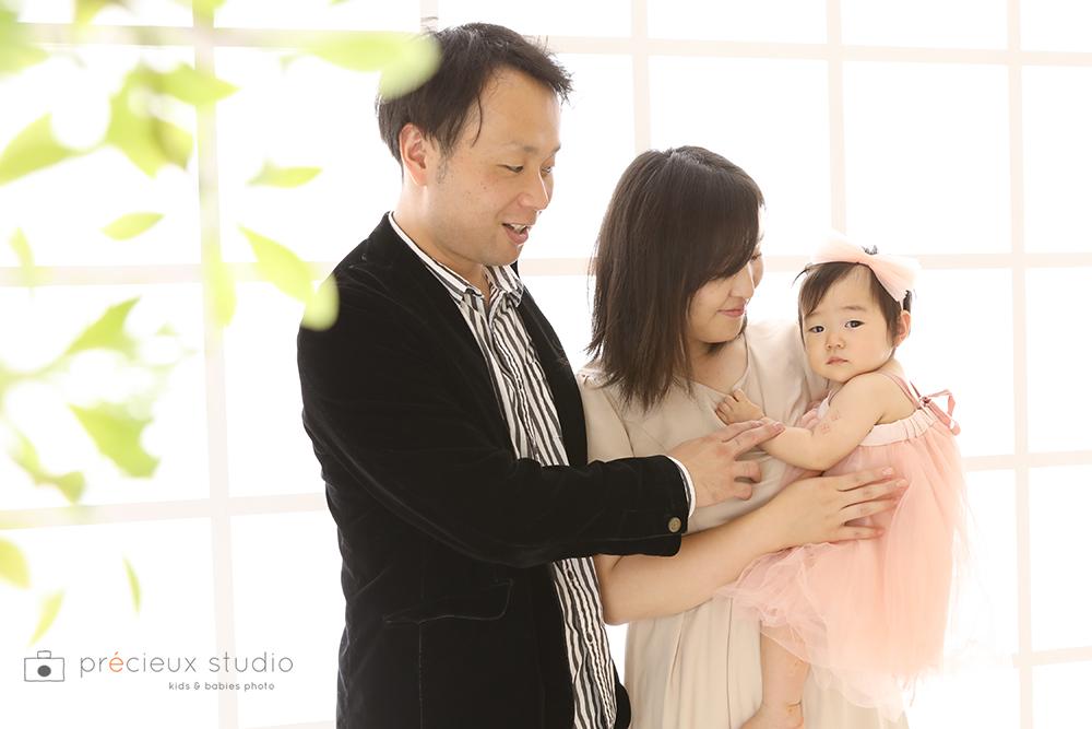 soga_1029_04