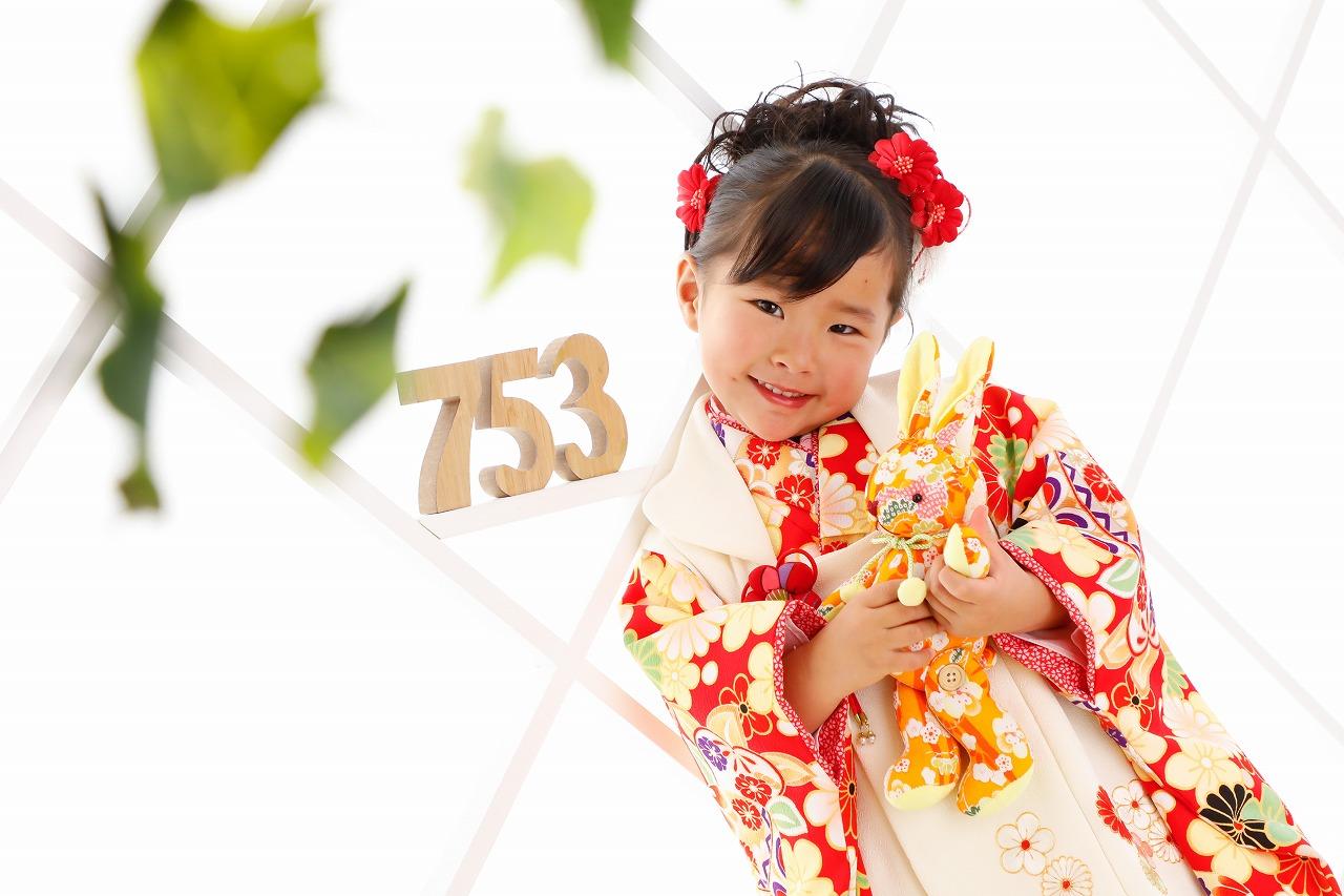 gyoda_0106_ (4)