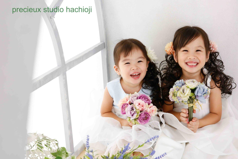 hachioji_12345-04
