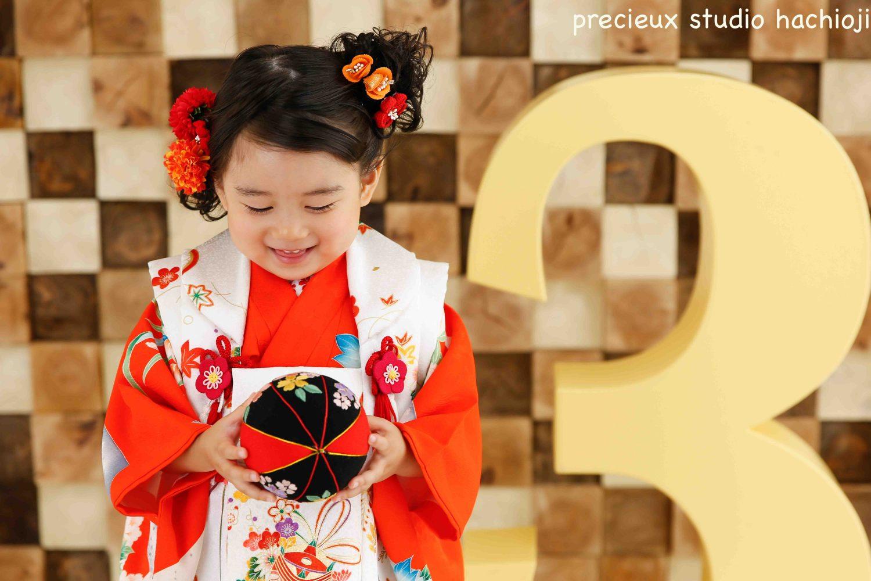 hachioji_12345-14