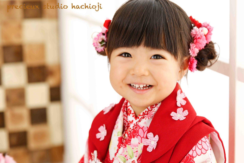 hachioji_12345-15