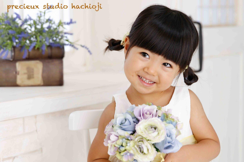 hachioji_12345-16