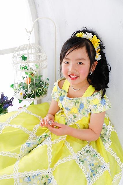 gyoda_0221_ (5)