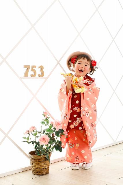 gyoda_0223_ (3)