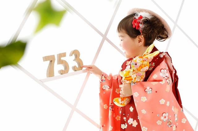 gyoda_0223_ (4)