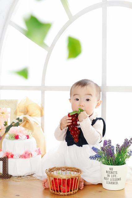 gyoda_0228_ (3)