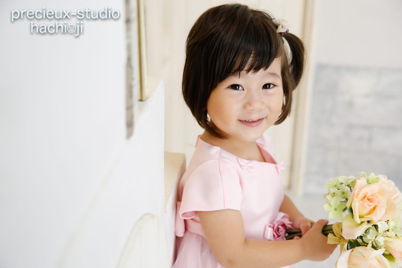hachioji_12345-05