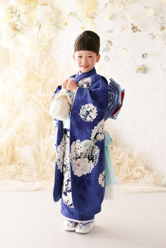 NaturalBeautyBasic2019_kimono_7_b