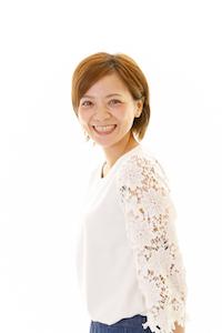 Ayumi Ishioka